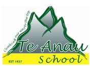 Te Anau School