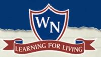 Windsor North School