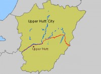 Upper Hutt/Stokes Valley MLC
