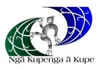 Ngā Kupenga ā Kupe