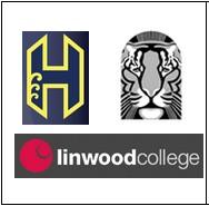 Hillmorton High School, Hornby High School, Linwood College