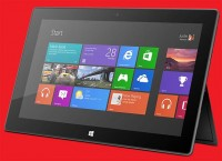 Surface Tablet Group