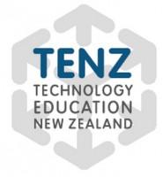 Technology Education New Zealand - TENZ