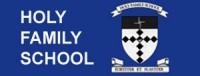 Holy Family School, Porirua