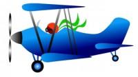 BeL Pilot Project