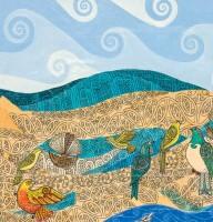 Te Reo Māori in Māori Medium