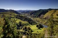 Central South Schools | Wanganui / Manawatu / Palmerston North / Ruapehu