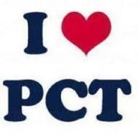 PCT Workshops
