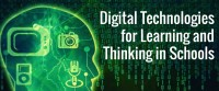 Digital Technologies: Ideas, implementation, inspiration for the new curriculum.