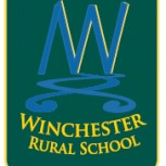 Winchester Logo.png