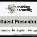 Guest Presenter