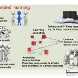 Blended Learning 1