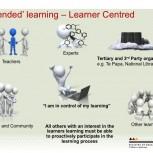 Blended Learning 2