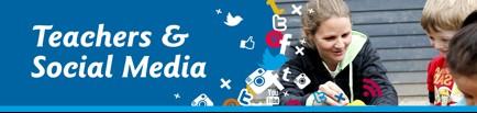 Teachers and social media - NZTC