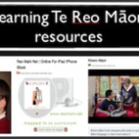 Learning Reo picture