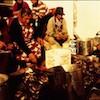 Māori women