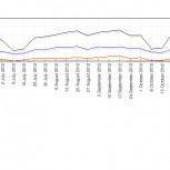 Screen Shot 2012-12-01 at 10.23.56 PM.png