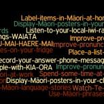 Helpful Hints for Maori Language Week.png