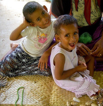 children from Fiji.jpg