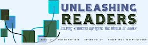 Unleashing reluctant readers