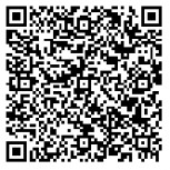 QR Codes and speak selection