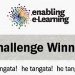 Challenge Badge 2