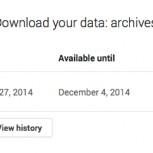 Screen Shot 2014-11-28 at 2.22.10 pm.png