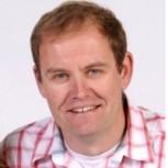 Mark Maddren