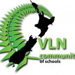 VLNC Logo