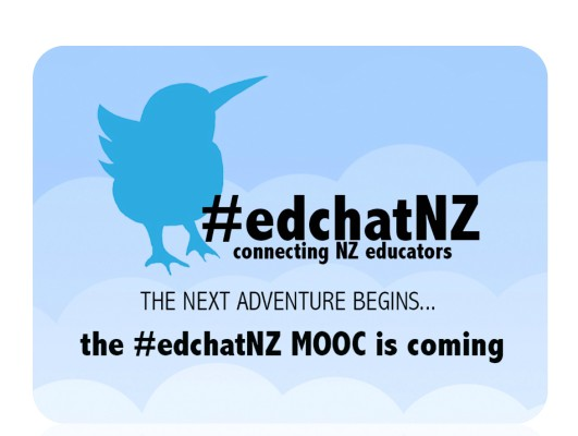 Social events for EdchatNZ