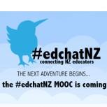 Social events for EdchatNZ