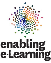 Enabling e-Learning