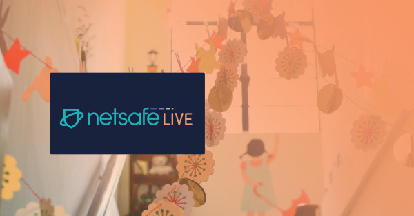 Netsafe LIVE 2018 Events in Regions Around NZ