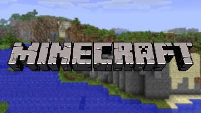 Minecraft free training sessions