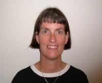 Lynda Walsh-Pasco