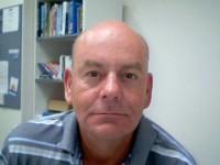 Ian Schultz