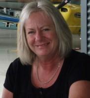 Judi Buckley