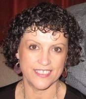 Carolyn Stuart