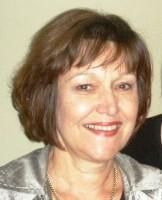 Brenda Weal