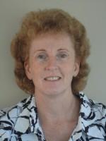 Karen Tichbon