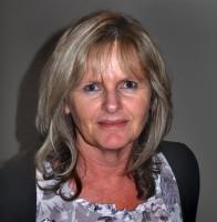 Kaye Brunton
