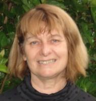 Ann Hatherly