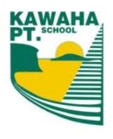 Kawaha Point School