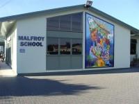Malfroy School