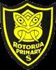 Rotorua Primary