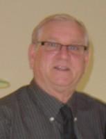 Dave Malloch