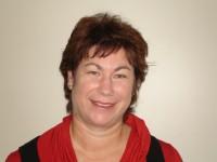 Julie Beattie