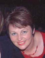 Sandie Haddock