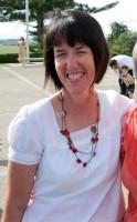 Robyn Bennett