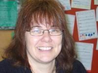 Linda Clarke
